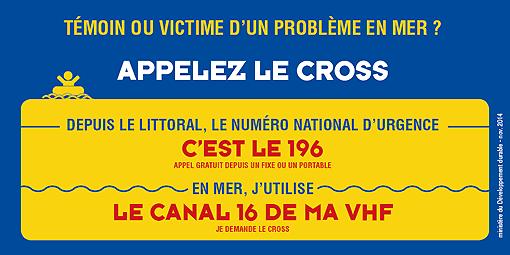 1418379940-196-nouveau-numero-urgence