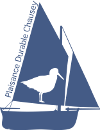 Logo Plaisance Durable Chausey