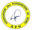 logo-APH